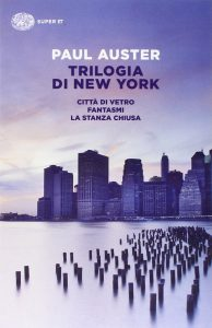 Trilogia di New York